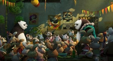 panda-gallery3-gallery-image