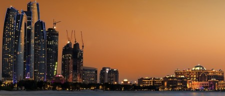 3dp_baeinternship_AbuDhabi_Skyline-1024x437
