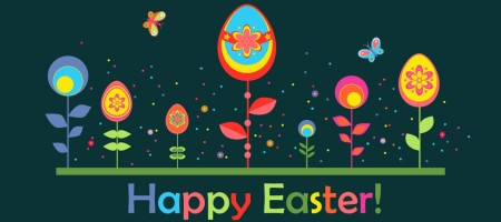 cropped-Happy-Easter-wallpaper-2