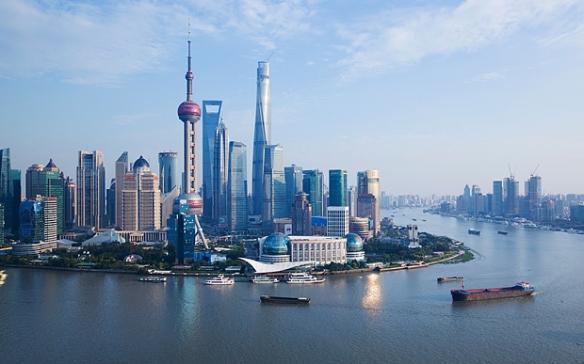 Shanghai_Pudong_sk_3258196b