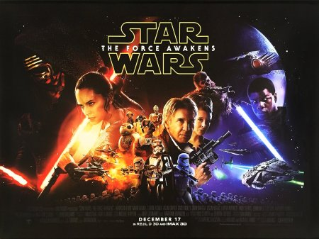 star-wars-the-force-awakens-quad-poster
