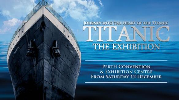 Titanic_EDM_1600x900_0