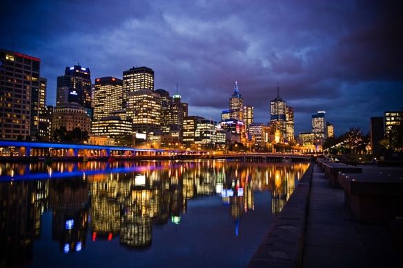 8-southbank-waiting-12-melbourne
