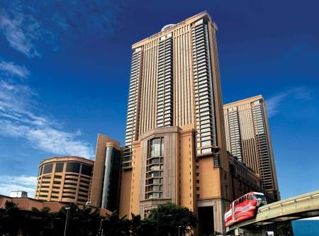 Berjaya-Times-Square-Hotel-Kuala-Lumpur-Malaysia