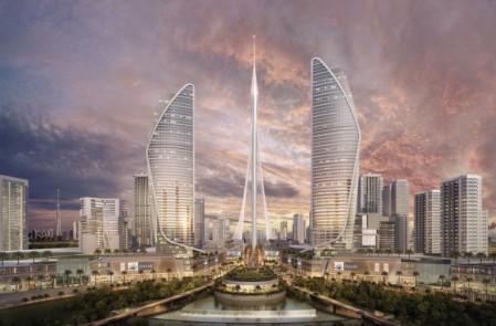 Courtesy-Emaar-Properties-4-768x504