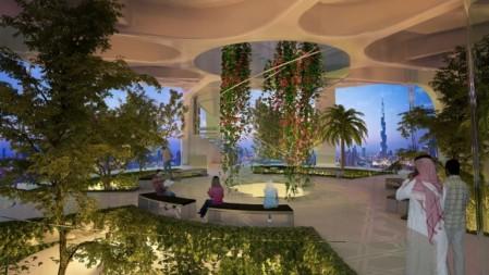 Courtesy-Santiago-Calatrava-768x432