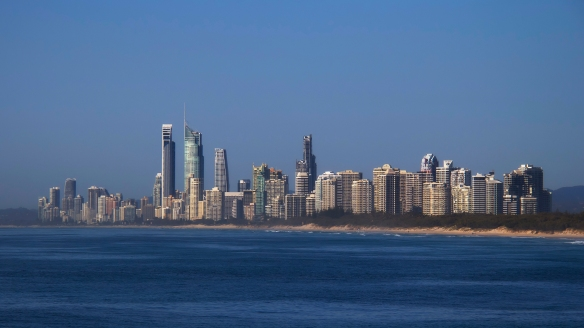 Gold_Coast_skyline_2012