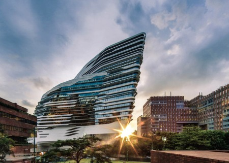 Innovation-Tower-at-Hong-Kong-Polytechnic-University-by-Zaha-Hadid-Architects-s8