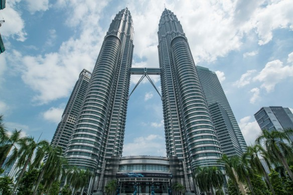 Petronas-Towers-2013-2