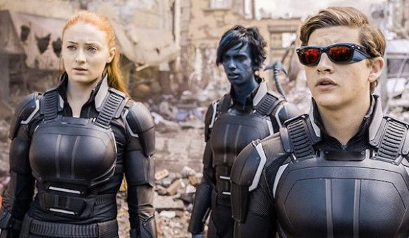 7171711_x-men-apocalypse-2016-movie-trailer_ee5a8dcb_m