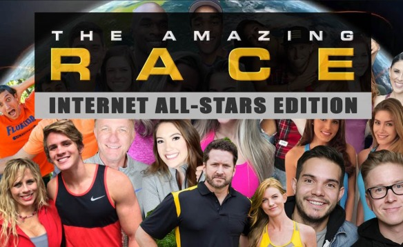 amazing-race-youtube-social-interent-stars