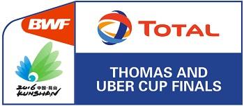 Thomas-Uber-Cup-Finals-2016