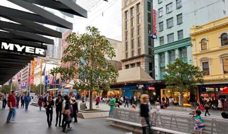 Bourke_Street_Mall_(1)