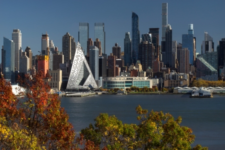 BTB-Americas_Via_57_West__New_York_(c)_Nic_Lehoux