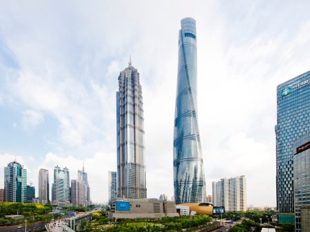 BTB-Asia___Aust_Shanghai_Tower__Shanghai_(c)Connie_Zhou