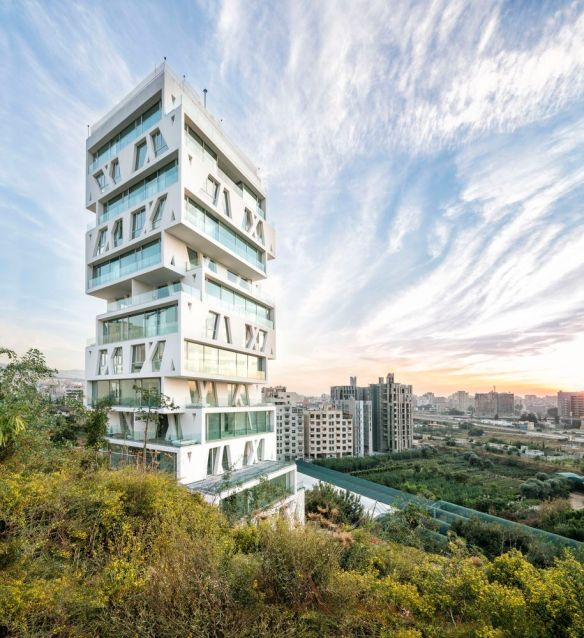 BTB-Middle_East___Africa_The_Cube__Beirut_(c)Matthijs_van_Roon