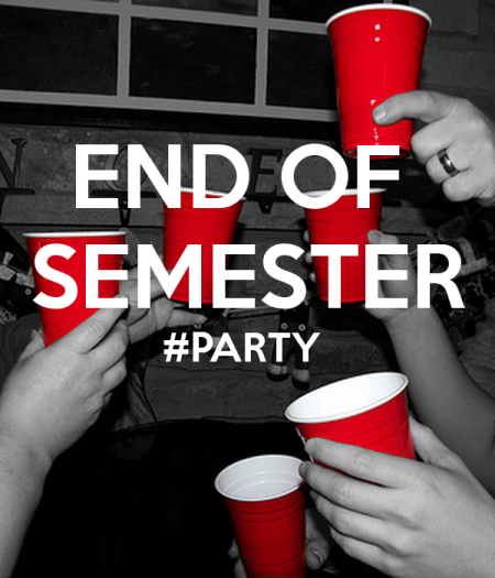 end-of-semester-party-