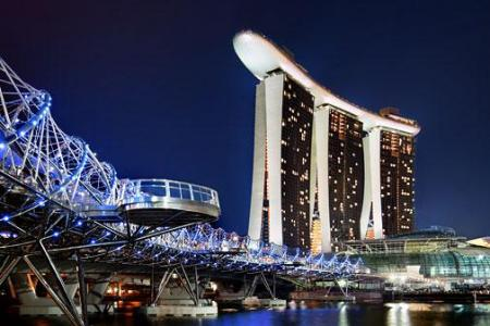 Marina-Bay-Sands-7