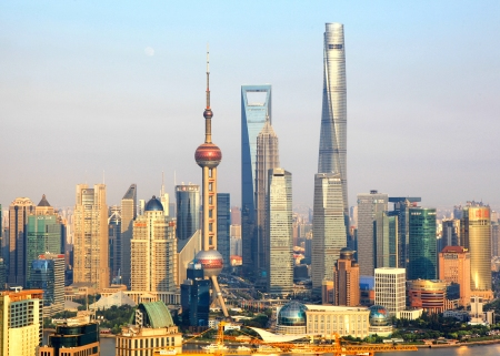 Shanghai-Tower_Gensler_dezeen_ban