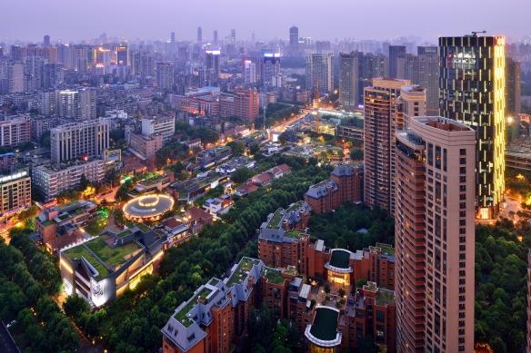 Urban_Habitat_Wuhan_Tiandi__Wuhan__(c)Shui_On_Land