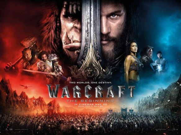 warcraft-the-beginning-2016-large-picture-1024x768