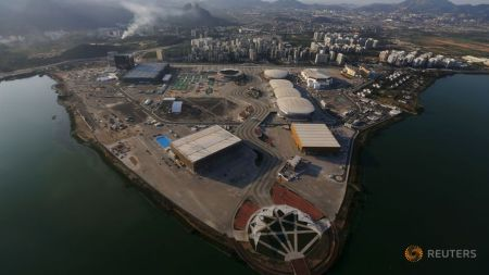 2016-rio-olympics-rio