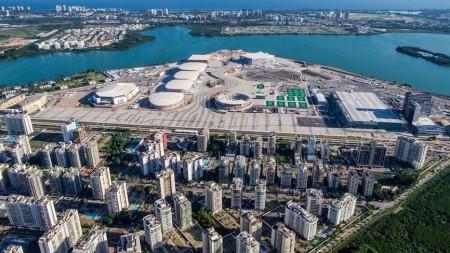 Aerial-view-Rio-2016-Olympic-park1-e1469381187632