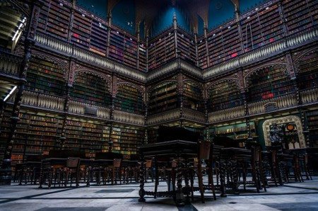 Biblioteca_Real_Gabinete___ph_flickr_Boris_G
