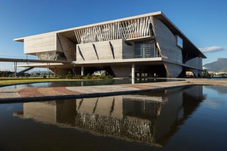 Cidade_das_Artes__Portzamparc___ph_Nelson_Kon