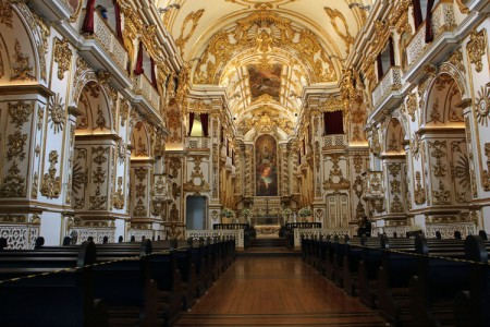 Igreja_de_Nossa_Senhora_do_Carmo_da_Antiga_Sé_ph_Wikimedia_Halley_de_Pacheco_de_Oliveira02