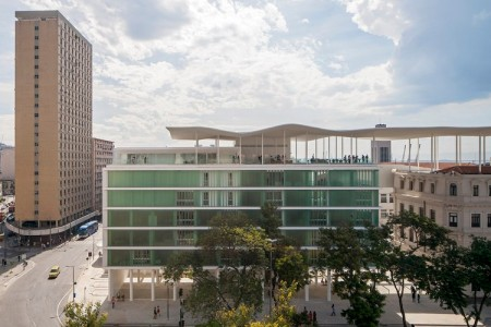 MAR__bernardes_jacobsen_arquitetura_Leonardo_Finotti