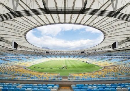 Maracana_Stadium__Schlaich_bergermann_und_partner