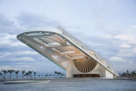 Museum_of_Tomorrow_Calatrava__ph_Bernard_Lessa(6)