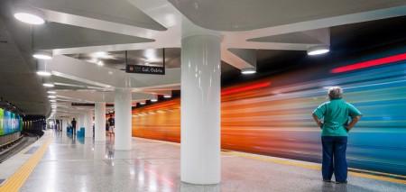 Uruguai_Station_JBMC_Archs__Nelson_Kon