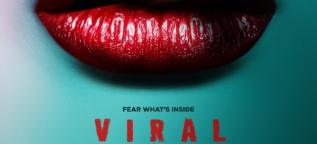 Viral-Movie-2016