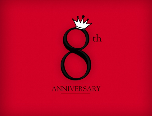 8th-anniversary-kom1