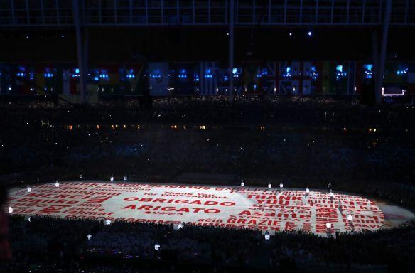 Dancers-perform-at-the-Love-Sport-Tokyo-2020