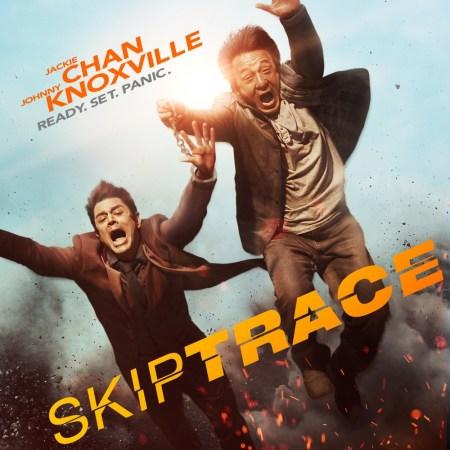 skiptrace-3