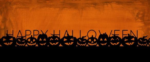happy-halloween-from-improveit-360
