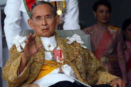 thailand-king-bhumibol