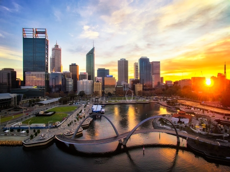 perth_city_aerial_drone_photo_dji_phantom_skypixel_by_furiousxr-da6bh9u