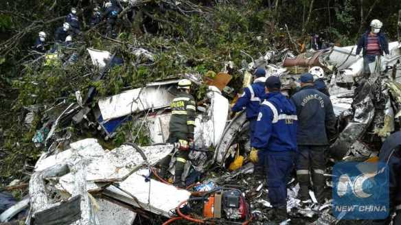 bolivias-lamia-airline-grounded-in-wake-of-colombiaplanecrash