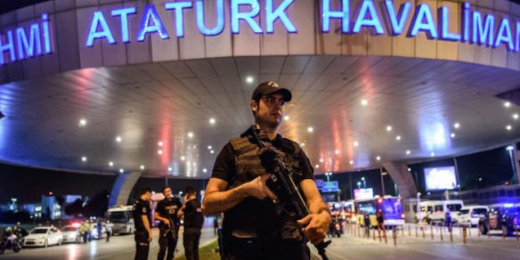 israeli-connection-istanbul-airport-attack-700x350