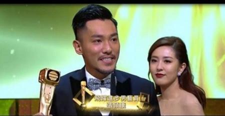 jonathan-cheung-tvb-awards-2016