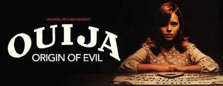 ouija-origin-of-evil-review-featured