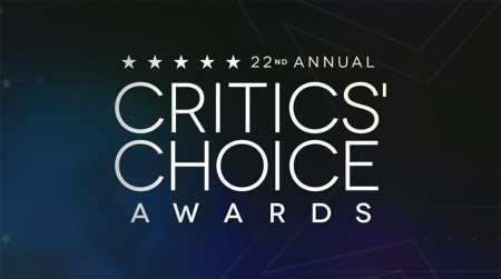 rs_1024x572-161201062451-1024-critics-choice-awards-12116
