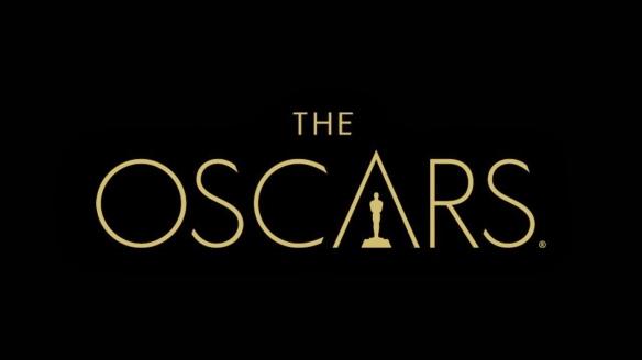 1030296-academy-announces-new-rules-key-dates-89th-oscars
