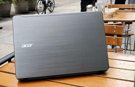 acer-f15-lid