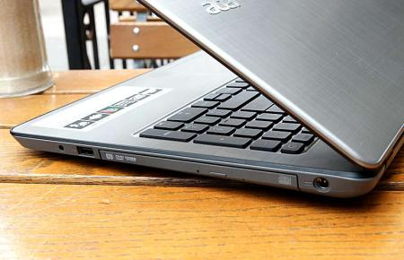 acer-f15-right-side