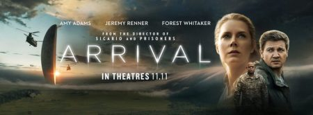 arrival-final-trailer-and-new-poster-arrival-820x304